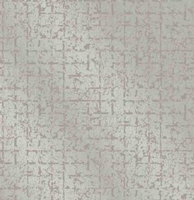 Insignia Wallpaper FD24413 By Kenneth James For Brewster